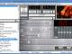 Alien Solo Machine 1.0.01 full screenshot