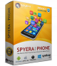 SPYERA  PHONE 6.00 full screenshot