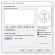 Oasys AdSec 8.4 Build 41 full screenshot