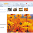 cPicture (x64 bit) 3.6.3 full screenshot