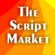 TheScriptMarket - Sell Digital Items via PayPal PHP Script 35768 1 full screenshot