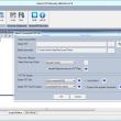 Aryson Outlook Repair 17.0 full screenshot