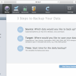 P5 for Linux 5.5 full screenshot