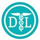 Dil Hospital Website Templates 33233 1 full screenshot