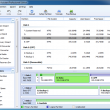 AOMEI Partition Assistant Professional Edition 7.0 full screenshot