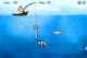 Boat Fishing 1.4.1 full screenshot
