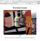 Mozilla Labs: Rainbow 0.5 full screenshot