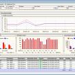Omega DB Scanner Professional 1.2.0 full screenshot