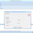Best SQL Database Repair Tool 21.0 full screenshot