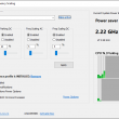 ParkControl 1.3.1.8 full screenshot