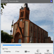 AVIToolbox 2.8.1.61 full screenshot