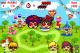 Busy Cupid 1.1.1 full screenshot