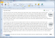 Chrysanth Diary [Free] 5.3 full screenshot