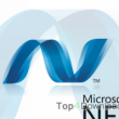 Microsoft .NET Framework 4 4.8 full screenshot