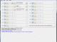 AspeQt 1.0.0 full screenshot