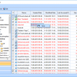 USB Deleted Data Recovery 9.0 full screenshot
