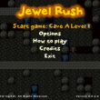 Jewel Rush 0.0.4.0 Beta full screenshot