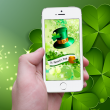 St. Patricks Day Checklist 1.09 full screenshot