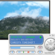 ChrisTV Professional 6.55 full screenshot