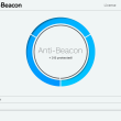 Spybot Anti-Beacon 3.0.0.0 full screenshot