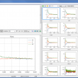 MagicPlot Viewer for Linux 1.0.1.0 full screenshot