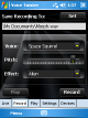 Voice Twister 1.0.4 full screenshot