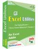 Excel Utilities 2.3.0 full screenshot