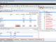 Xpert-Timer 5.0 full screenshot