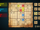 Sudoku Battle 1.1.2 full screenshot