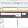 Softaken PST Recovery 1.0 full screenshot