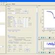 SansView for Mac OS X 5.0.3 full screenshot