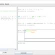 Multiprecision calculator 1.2 full screenshot