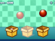 Balls and Boxes 1.5.3 full screenshot