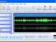 Super Audio Editor 8.5.5 full screenshot