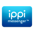 ippi Messenger for Mac 2.3.2705 full screenshot
