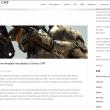 News Module for Directy CMF 1 full screenshot