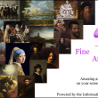Fine Art App 3.0.0.33488 full screenshot