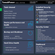 TweakPower 1.006 full screenshot