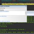 LINQ to VFP 1.17.26 full screenshot