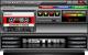 Xstar Radio Extreme © 6.8 full screenshot