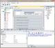 BD Author 3D 2.4 full screenshot