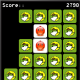 Pairs memory game 2.5 full screenshot