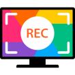 VeryUtils Screen Recorder for Windows 2.3 full screenshot
