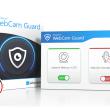 Ashampoo WebCam Guard 1.00.00 full screenshot