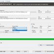 CSAudioConverter 1.1 full screenshot