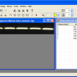 Digimizer 5.3 full screenshot