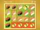 Sushi Pairs 1.4.4 full screenshot