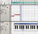 Speedy MIDI 1.0 full screenshot