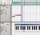 Speedy MIDI 1.0 full screenshot