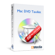 4Media Mac DVD Toolkit 5.0.37.0710 full screenshot